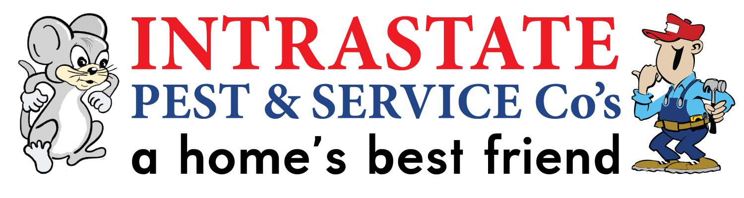 Intrastate Service Co